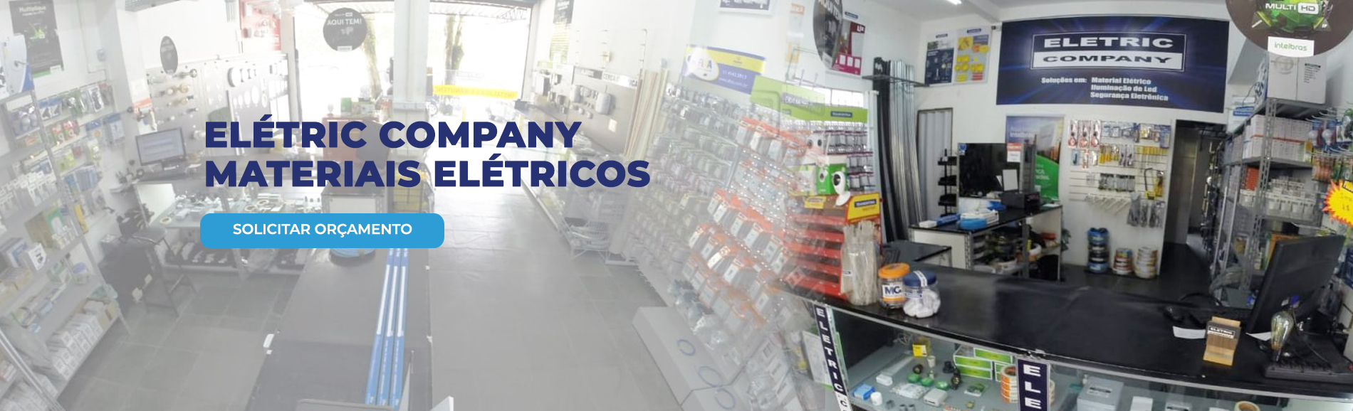 banner-eletric-company