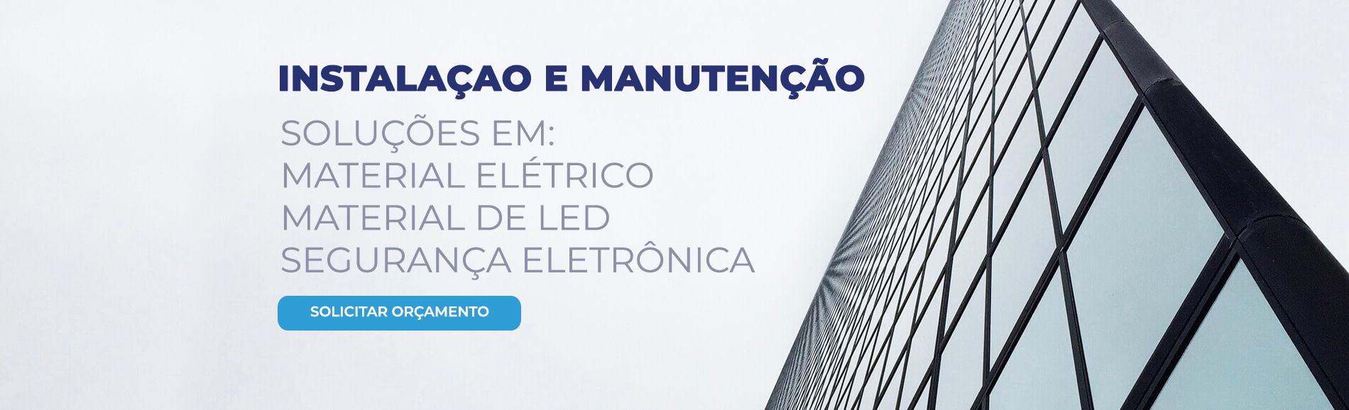 banner-instalacao-eletrica